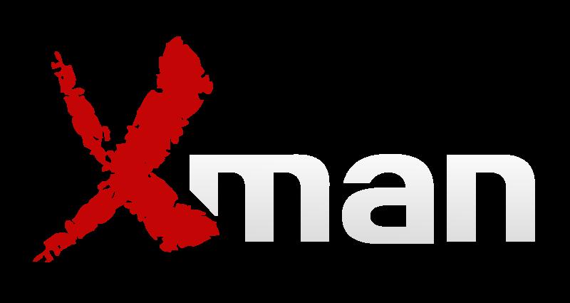 logo 标识 标志 设计 矢量 矢量图 素材 图标 800_425