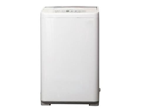 全自动不锈钢内桶 荣事达洗衣机团购799
