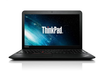 满减更实惠 ThinkPad S5京东售价9299元