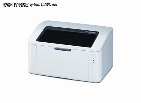 能打皱纸的P115b激光打印机不足600元