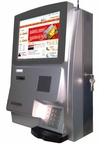 实达电子支付终端有效缓解银行柜台压力