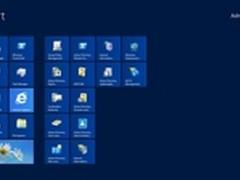 教你免费获取微软Windows Server平台