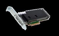 HGST����PCIe SSD ������ҵ�������г�