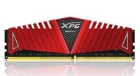 坐等买买买!威刚发布首款DDR4超频内存