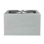平价好用 半岛铁盒 N430电源只要89元