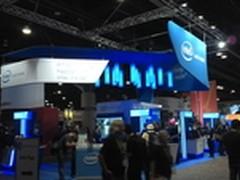 DirectX 12:性能提升70% 功耗降低50%