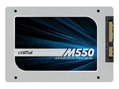 特价满减high不停 近期热销超值SSD推荐