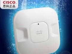 [重庆]最灵活 思科AIR-SAP1602I-C-K9