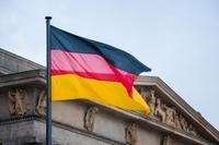 慕尼黑用10年证明Linux解决方案是灾难