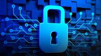 报告显示:安全威胁的频率和复杂性提高