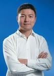 深度:英特尔中国研究院吴甘沙谈大数据