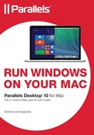 性能增强 Parallels Desktop 10 发布