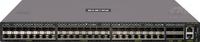 DCN打造新一代数据中心交换机CS6500