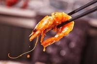 于记香辣虾火锅的成功在于消费者的认可