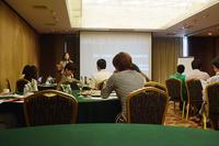 数码影像行业互联网整合营销研讨会报道