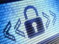 """""""攻击""""已变 企业如何做好安全防御?"""