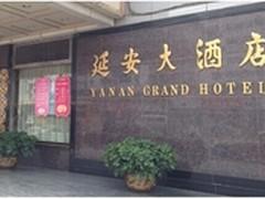 飞鱼星无线云柳州延安大酒店全覆盖