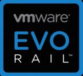 叫板EMC?VMware重磅推出超融合架构EVO