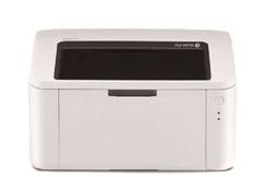 超值之选 适合家庭激光打印机精品推荐