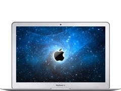 [重庆]完美办公 苹果MacBook Air售5799