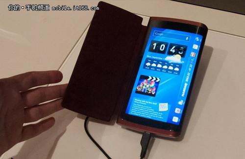 三星Note 4现身官网 9月3日发布