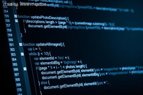 新程序语言将不同Web语言融合