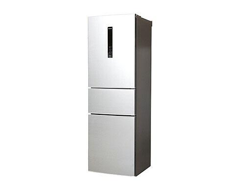 再特价!松下316升三门冰箱仅需4599元