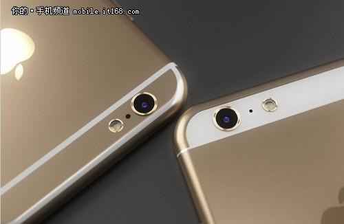 ƻ�����4.7��iPhone6 ��5288Ԫ