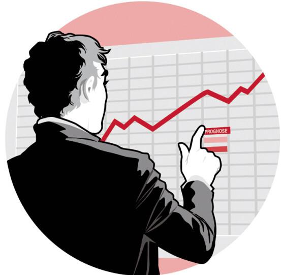 风控官必读:商业银行风险偏好实践分析