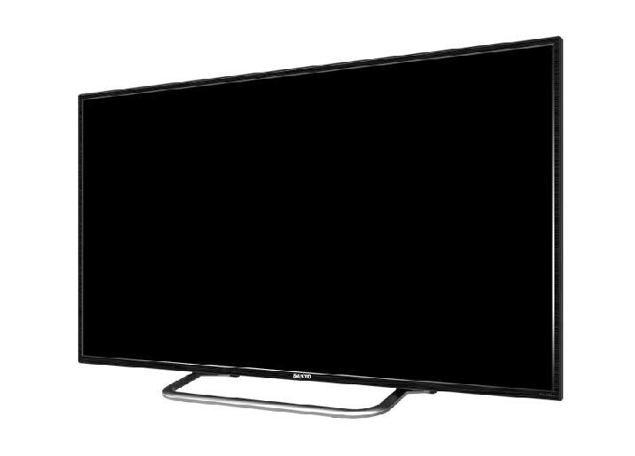 【图】团购才优惠 三洋40寸高清电视仅1688元 - 数字