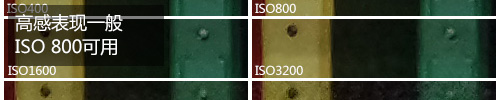 复古外形功能丰富 三星单电NX3000评测
