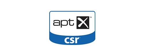 无损蓝牙音乐 vivo手机将支持apt-x技术