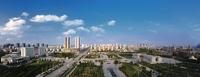 宿州:打造云服务生态圈 建云端智慧城市