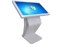徽煌触控科技:电子白板软件助力教学