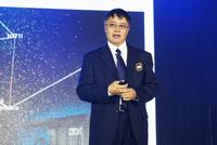 IBM院士许育诚:技术革新 再创存储未来