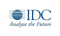 IDC:第二季度视频会议市场格局大变样