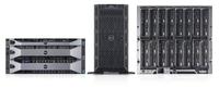 五款新品三大亮点 戴尔13G服务器发布