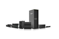 基于E5v3 曙光新一代X86服务器正式发布