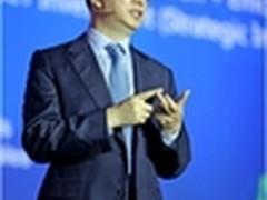 华为全球联接指数 ICT已到国家战略高度