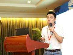 SACC2014:Web安全从传统到云计算的演进