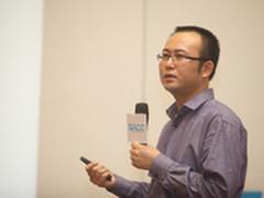 京东618大促的背后:高并发交易系统技术
