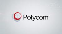 Polycom云视频进军制造业:加速生产