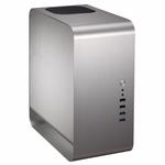 增侧透版本 乔思伯UMX1 Plus改款发布