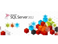 windows server 2012促销仅售4500元
