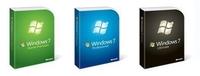 Windows7谢幕 微软将于十月底停止预装