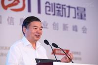信息产业峰会:推国产化快车再提速