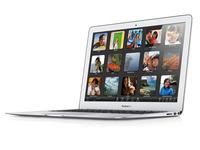 [重庆]永远经典之作 苹果MacBook Air