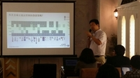 通信展前夕 上海贝尔阐述超宽带新需求