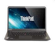 十一购物狂 ThinkPad S3超极本仅4999元
