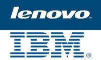 联想宣布将完成收购IBM x86服务器业务